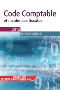 ECM - Code comptable et incidences fiscales.