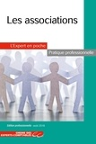 ECM - Les associations.
