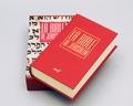 Ecole biblique de Jérusalem - La Bible de Jérusalem.