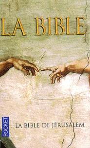 Ecole biblique de Jérusalem - .