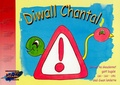 Ecole diwan de Landerneau - Diwall Chantal - Levr evit ar vugale : Livre pour les enfants CE1-CE2-CM1.