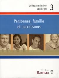 Personnes, famille et successions.pdf