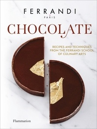 Deedr.fr Chocolate Image