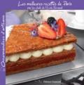 Ecole Ferrandi - Les meilleures recettes de Paris.