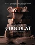 Ecole Grand Chocolat Valrhona et Frédéric Bau - Encyclopédie du chocolat.