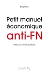 Ecolinks - Petit manuel économique anti-FN.