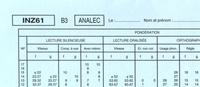 ANALEC - Cahier A3 + Cahier B3 pour les 12-15 ans (Le paquet de 10 de chaque forme).pdf