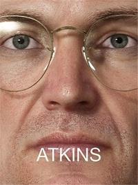Ed Atkins - Ed atkins: get life/love s work /anglais.