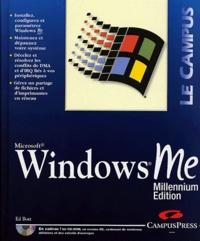 Windows Me Millennium Edition.pdf