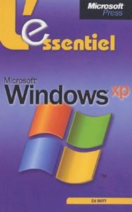 Deedr.fr Windows XP Image