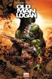 Ed Brisson et Mike Jr Deodato - Old Man Logan Tome 6 : Jours de colère.
