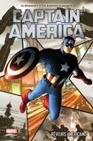Ed Brubaker et Steve McNiven - Captain America Tome 1 : Rêveurs américains.
