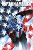 Ed Brubaker et Steve Epting - Captain America Tome 3 : .