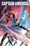 Ed Brubaker et Bryan Hitch - Captain America Tome 4 : .