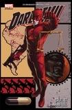Ed Brubaker et Michael Lark - Daredevil Tome 3 : Cruel et inhabituel.
