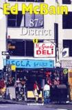 Ed McBain - 87ème district - Volume 5.