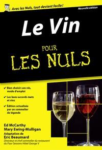 Le vin pour les nuls.pdf