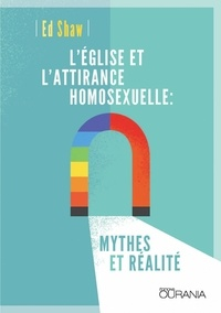 LEglise et lattirance homosexuelle : mythes et réalité.pdf