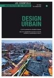 Ed Wall et Tim Waterman - Design urbain.