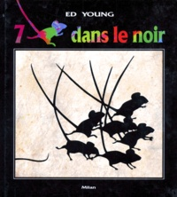 Ed Young - .