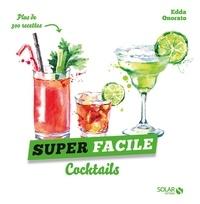 Edda Onorato - Cocktails.