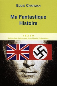 Rhonealpesinfo.fr Ma fantastique histoire Image