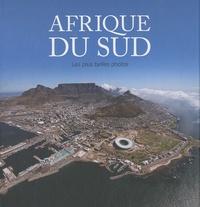 Eddy Agnassia - Afrique du sud - Les plus belles photos.