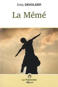 Histoiresdenlire.be La Mémé Image