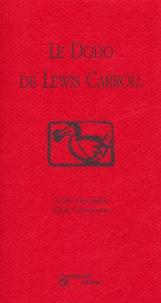 Eddy Devolder et Kikie Crêvecoeur - Le Dodo de Lewis Carroll.