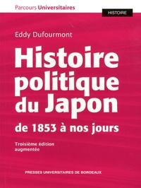 Histoire politique du Japon de 1853 à nos jours.pdf