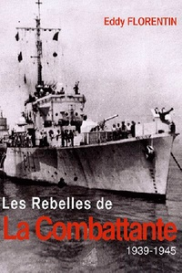Les rebelles de La Combattante.pdf