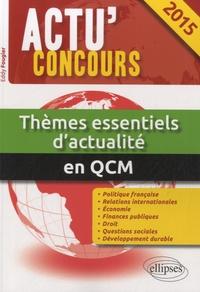 Thèmes essentiels dactualités en QCM.pdf
