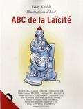 Eddy Khaldi - ABC de la laïcité.