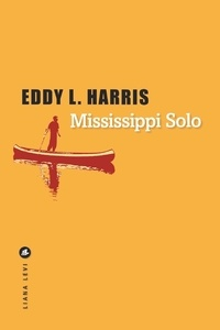 Eddy-L Harris - Mississippi Solo.