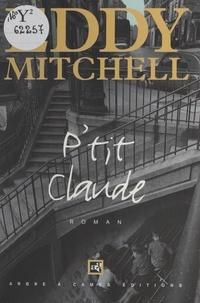Eddy Mitchell - P'tit Claude.