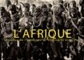 Eddy Van Gestel - L'Afrique - Edition en Néerlandais, Anglais, Français.