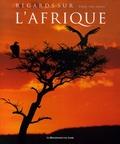 Eddy Van Gestel - Regards sur l'Afrique.