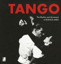 Edel Classics - Tango - The Rhythm and Movement of Buenos Aires Edition triilingue français-anglais-allemand. 4 CD audio