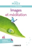 Edel Maex - Images et méditation. 1 CD audio MP3