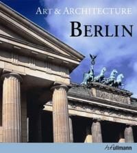 Edelgard Abenstein et Jeannine Fiedler - Berlin.