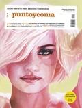 Punto y coma - Punto y Coma N° 18, Mayo-junio 20 : . 1 CD audio