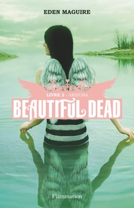 Deedr.fr Beautiful Dead Tome 2 Image