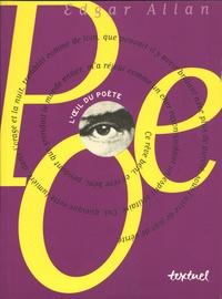 Edgar Allan Poe - Edgar Allan Poe.