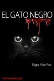 Edgar Allan Poe - El Gato Negro.