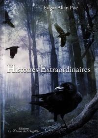 Histoires extraordinaires.pdf
