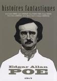 Edgar Allan Poe - Histoires fantastiques.