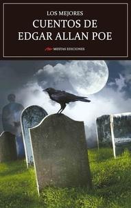 EDGAR ALLAN POE - Los mejores cuentos de Edgar Allan Poe - Cuentos.