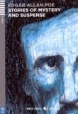 Edgar Allan Poe - Stories of Mystery and Suspense. 1 CD audio