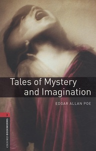 Deedr.fr Tales of mystery and imagination Image