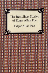 Ebooks à téléchargement gratuit pour iphone The Best Short Stories of Edgar Allan Poe  - The Fall of the House of Usher, The Tell-Tale Heart and Other Tales par Edgar Allan Poe